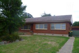 32 Bletchington Street, Orange, NSW 2800