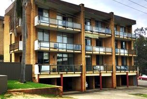 8/9 Flynn St, Port Macquarie, NSW 2444