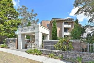224/2 Munderah St., Wahroonga, NSW 2076