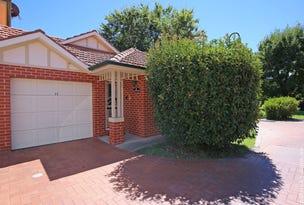 23/11 Crampton Street, Wagga Wagga, NSW 2650