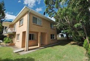 1/358 Elizabeth Drive, Vincentia, NSW 2540