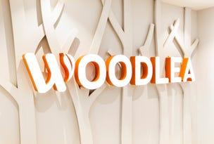 Lot 1034, Stage 10 Woodlea, Rockbank, Vic 3335