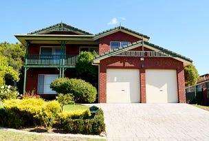 23 Hassett Street, Tumut, NSW 2720
