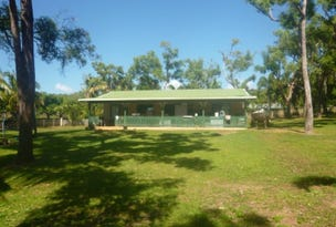 2 Armbrust Street, Cooktown, Qld 4895