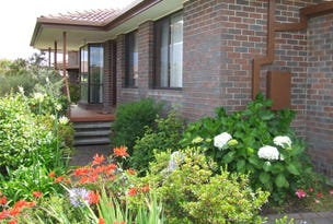 39 Village Drive, Kingston, Tas 7050