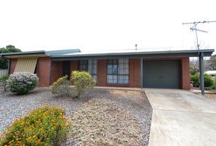 1/2 Guy Court, Kangaroo Flat, Vic 3555