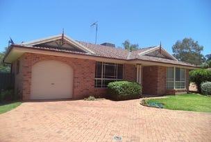 Unit5/86a Mitchell Street, Parkes, NSW 2870