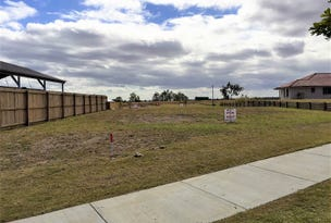 Lot 124, 23 Hastings Avenue, Plainland, Qld 4341