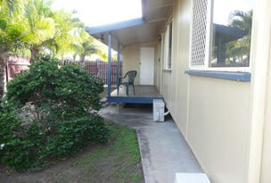 37-39 ALBERT Crescent, Ayr, Qld 4807