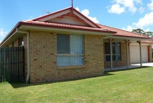 19 Whitsunday Court, Caboolture, Qld 4510