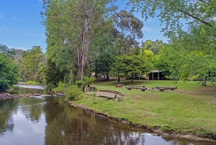 551 Howqua River Road, Howqua, Vic 3723