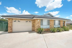10a Florence Close, Mudgee, NSW 2850