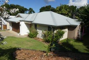 15 Beryl Pl, Lennox Head, NSW 2478