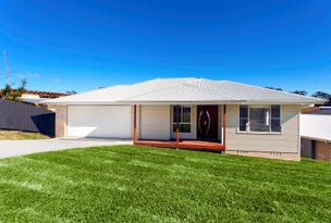 34a Seaforth Drive, Valla Beach, NSW 2448