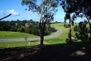 Lot 1, 75 Storth Ryes Avenue, Metung, Vic 3904