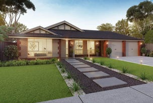 Lot 209  Magnolia Boulevard 'EDEN at Two Wells', Two Wells, SA 5501