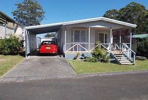 222 William Balmain Place, Kincumber, NSW 2251