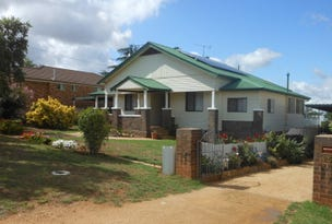 27 Rose Street, Grenfell, NSW 2810