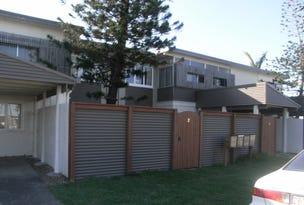 3/1 McKinley Street, North Mackay, Qld 4740