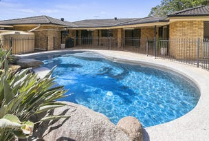 41 Discovery Drive, Flinders View, Qld 4305