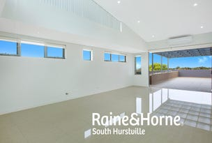 47-49 Connells Point Road, South Hurstville, NSW 2221