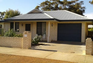 8 Traverse Street, Wagin, WA 6315