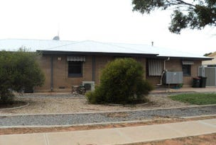 16 Richards Street, Whyalla Norrie, SA 5608