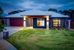 34 Kakadu Court, Thurgoona, NSW 2640