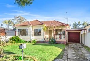 28 Cirrus Street, Dapto, NSW 2530