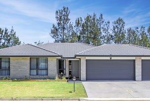 6 Solman Lane, Singleton, NSW 2330