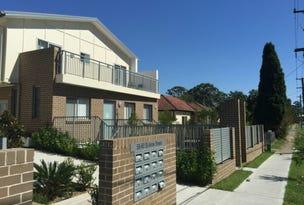 7 /58 St Ann. Street, Merrylands, NSW 2160
