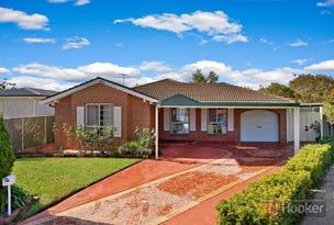 5 Rene Place, Doonside, NSW 2767