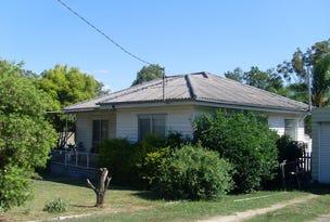 183 LAMB STREET, Murgon, Qld 4605