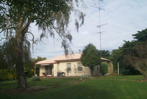 Lot 2 GALPINS ROAD, Eight Mile Creek, SA 5291