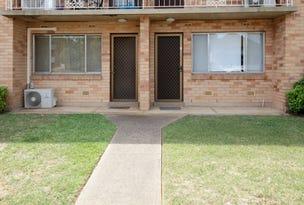 4/69 Beckwith Street, Wagga Wagga, NSW 2650