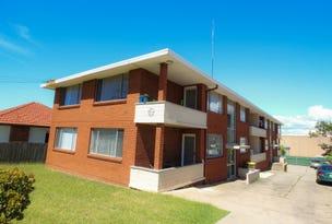 3/94A Shellharbour Road, Port Kembla, NSW 2505