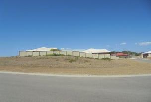 11 Premier Circle, Dongara, WA 6525