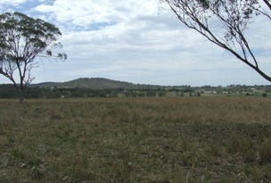 Lot 2 Hampton Court, Inverell, NSW 2360