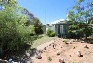 5 HEMING STREET, Waikerie, SA 5330