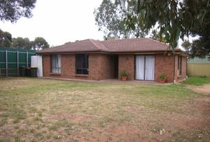 4 Symes  Court, Willaston, SA 5118