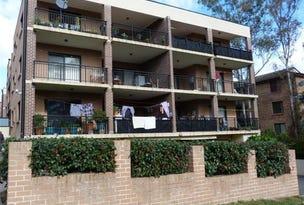 24/30 Hythe Street, Mount Druitt, NSW 2770