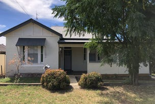 46 Vaux Street, Cowra, NSW 2794