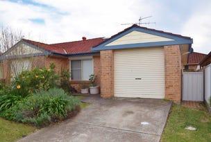 3/19 Smart Street, Waratah, NSW 2298