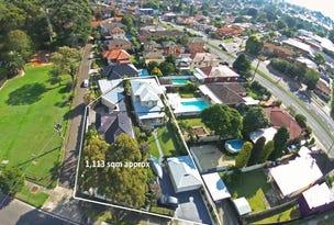 45 & 47 Terry Street, Blakehurst, NSW 2221