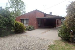 154 Adams St, Corowa, NSW 2646