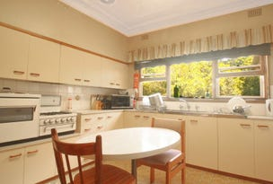 Room 3/12 Georgina Avenue, Keiraville, NSW 2500