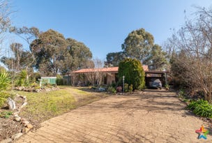 37 Epsom Road, Chiltern, Vic 3683