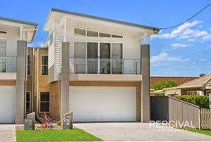 58B Home Street, Port Macquarie, NSW 2444