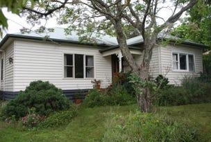 17 Elamo Road, Healesville, Vic 3777