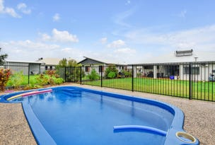 8 Betano St, Johnston, NT 0832